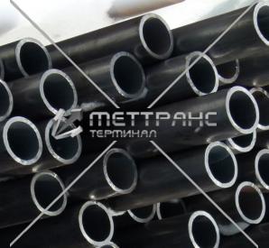 Труба стальная бесшовная в Таганроге