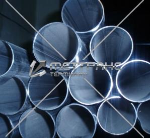 Труба стальная электросварная в Таганроге
