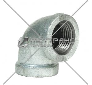 Отвод стальной в Таганроге
