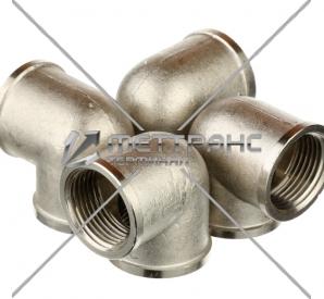 Угольник для труб в Таганроге