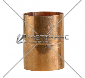 Втулка бронзовая в Таганроге