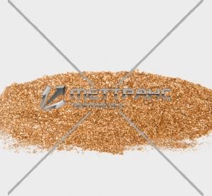 Порошок бронзовый в Таганроге