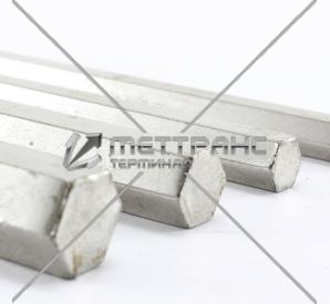 Шестигранник алюминиевый в Таганроге