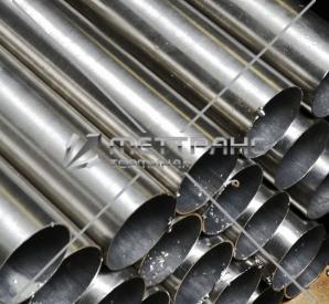 Труба нержавеющая 150 мм в Таганроге