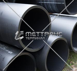 Труба канализационная 200 мм в Таганроге