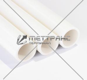 Труба полипропиленовая 20 мм в Таганроге