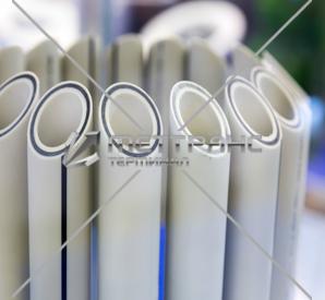 Труба полипропиленовая pn20 в Таганроге
