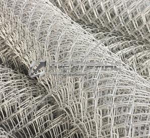 Сетка плетеная в Таганроге