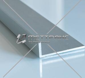 Профиль алюминиевый анодированный в Таганроге