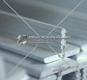 Профиль алюминиевый Т-образный в Таганроге