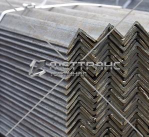 Уголок 40x40 мм в Таганроге