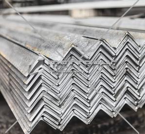 Уголок стальной в Таганроге