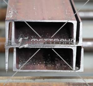 Швеллер стальной в Таганроге