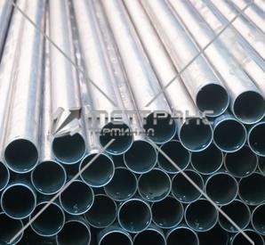 Труба алюминиевая 25 мм в Таганроге