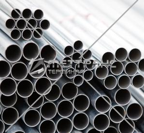 Труба алюминиевая 30 мм в Таганроге