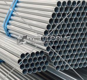Труба алюминиевая 40 мм в Таганроге