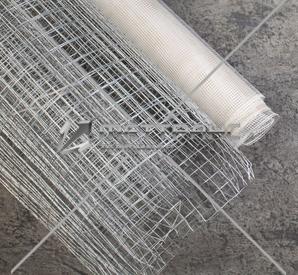 Сетка штукатурная в Таганроге