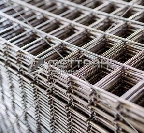 Сетка сварная стальная в Таганроге