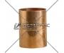 Втулка бронзовая в Таганроге № 2