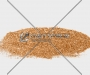 Порошок бронзовый в Таганроге № 2
