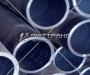Труба стальная горячедеформированная в Таганроге № 6
