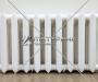 Радиатор чугунный в Таганроге № 4