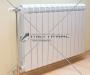 Радиатор панельный в Таганроге № 2