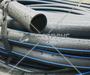 Труба полиэтиленовая ПЭ 50 мм в Таганроге № 2