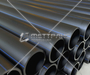 Труба полиэтиленовая ПЭ 100 мм в Таганроге № 2