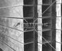 Труба профильная 120х120 мм в Таганроге № 2
