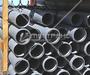 Труба ПВХ НПВХ 200 мм в Таганроге № 4
