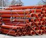 Труба канализационная в Таганроге № 2