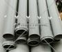 Труба канализационная 50 мм в Таганроге № 2