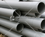 Труба канализационная 50 мм в Таганроге № 6