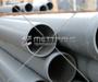 Труба канализационная 150 мм в Таганроге № 2