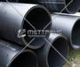 Труба канализационная 200 мм в Таганроге № 2