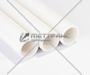 Труба полипропиленовая 20 мм в Таганроге № 2