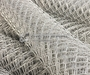 Сетка плетеная в Таганроге № 2