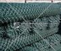 Сетка плетеная в Таганроге № 6