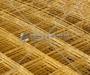 Сетка арматурная 150x150 мм в Таганроге № 4