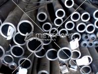 Труба стальная холоднодеформированная в Таганроге № 7