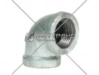 Радиатор панельный в Таганроге № 7