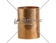 Круг бронзовый в Таганроге № 1