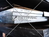 Уголок алюминиевый в Таганроге № 1
