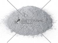 Порошок алюминиевый в Таганроге № 7