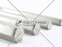 Круг алюминиевый в Таганроге № 1