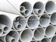 Труба канализационная 150 мм в Таганроге № 7