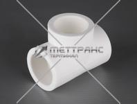 Труба полиэтиленовая ПЭ 100 мм в Таганроге № 7