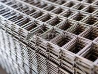 Сетка тканая стальная в Таганроге № 1